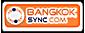 http://wheellock.bangkoksync.com